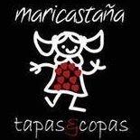Maricastaña Tapas & Copas