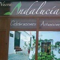 Taberna Nueva Andalucia S.L