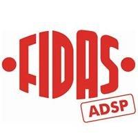 FIDAS ADSP - Donatori Sangue Piemonte