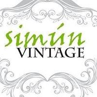 Simún Vintage