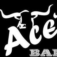 Aces BBQ - Weslaco