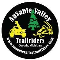 AuSable Valley Trailriders