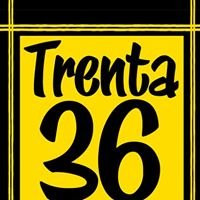 El trentasis
