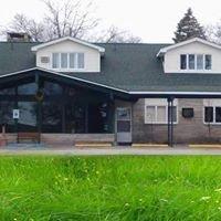 Camp Inn Lodge Oscoda