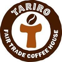 Tariro Fairtrade Coffee House