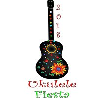 Sunshine Coast Ukulele Festival