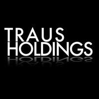 Traus Holdings Ltd