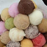 Azrak Pastry & Ice Cream