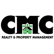 CMC Realty & Property Management