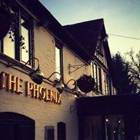 The Phoenix Inn