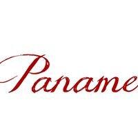 Paname Beirut