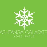 Ashtanga Calafate Yoga Shala