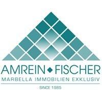 Amrein Fischer  - Marbella Luxury Real Estate