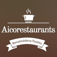 Aicorestaurants