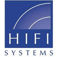 AH-Hifisystems Oy