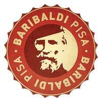 Baribaldi Pisa