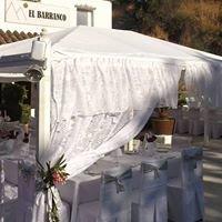 Venta Barranco marbella