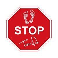 Stop Tarifa