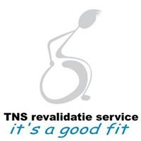 TNS revalidatie service