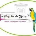 La Posada de Brasil Plaza Mayor