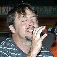 WDCR SCCA Karaoke Challenge