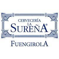 Cervecería La Sureña. Fuengirola