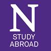 Northwestern University Undergraduate Learning Abroad