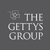 The Gettys Group