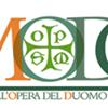 Museo MODO Orvieto