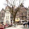 Tours Ma Ville