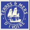 Terres et Mers d'Ivoire  - Amis du Musée de Dieppe