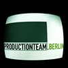 ProductionTeam.Berlin
