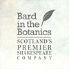 Bard in the Botanics