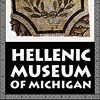 Hellenic Museum of Michigan