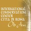 International Conservation Center in Israel