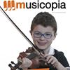 Scuola Di Musica Musicopia