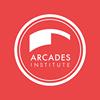 Arcades Institute