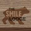 The Smile Lodge Pediatric Dentistry