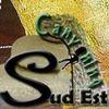 Canyoning Sud Est