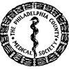 Philadelphia County Medical Society