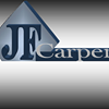 JF Carpentry Services INC.