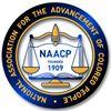 North Carolina NAACP