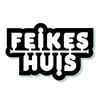 Feikes Huis
