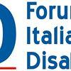 Forum Italiano sulla Disabilità - FID