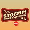 Stoemp! Brusselse Caféconcerten