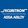 ASSA ABLOY Electronic Security Hardware
