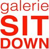 SIT DOWN galerie