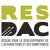 Réseau pour le développement de l'alphabétisme et des compétences - Resdac