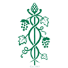 Ripon Natural Health Centre