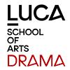 LUCA Drama